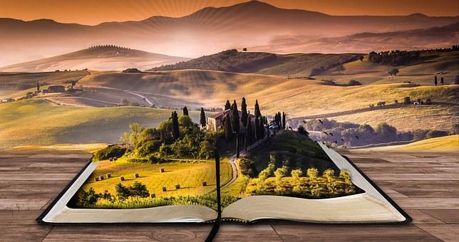 book-1014197__340