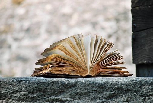 book-2341083__340
