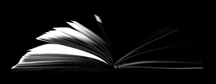 book-open-pages-literature-159872 cropped
