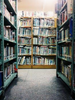 books-85583