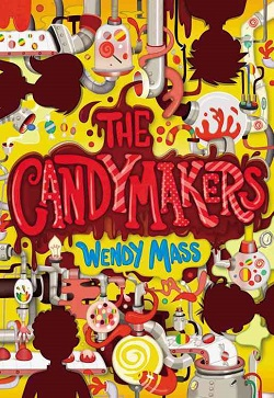 thecandymakers.jpg