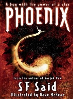Phoenix paperback front.jpg