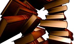 Book Pile.jpg