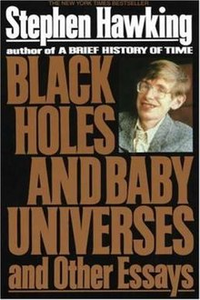 Black_Holes_and_Baby_Universes_and_Other_Essays_-_bookcover.jpg