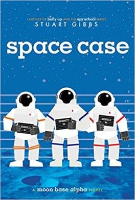 Space Case.jpg
