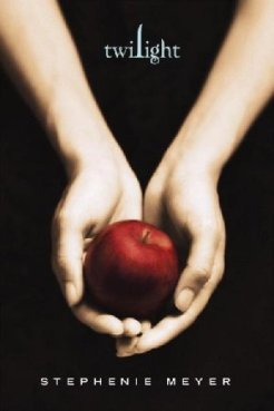 twilight-book-cover