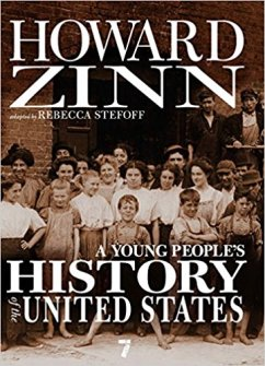 Youn People's History of U.S.jpg