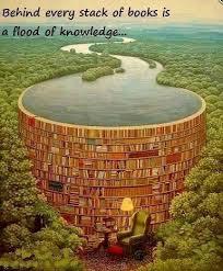 Book Dam.jpg